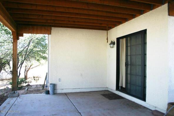 8139 S. Downey St., Hereford, AZ 85615 Photo 34