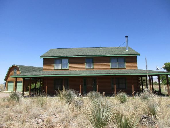 95 Holbrook, Sonoita, AZ 85637 Photo 4