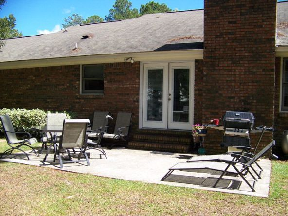 207 Newmont Dr., Eufaula, AL 36027 Photo 23