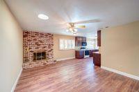 Home for sale: 1843 Bancroft Dr., Santa Rosa, CA 95401