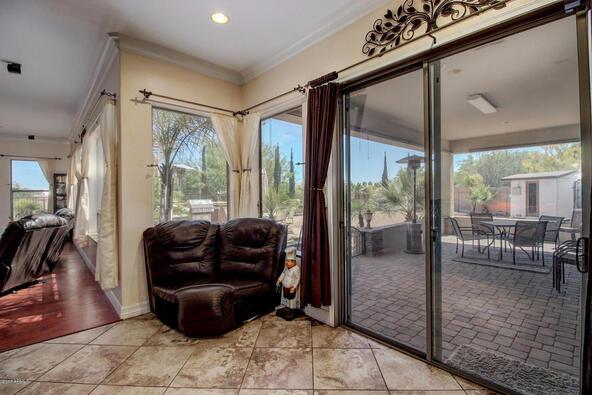 25409 N. 49th Dr., Phoenix, AZ 85083 Photo 18