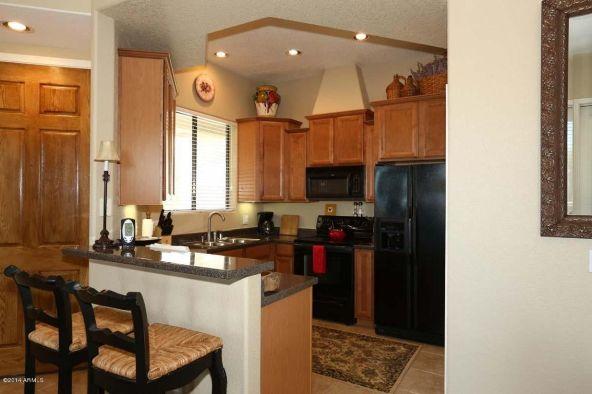 7027 N. Scottsdale Rd., Scottsdale, AZ 85253 Photo 9