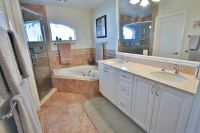 Home for sale: 6364 Fairway Cove Dr., Port Orange, FL 32128