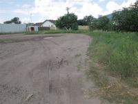 Home for sale: 67 S. Pinal St., Springerville, AZ 85938
