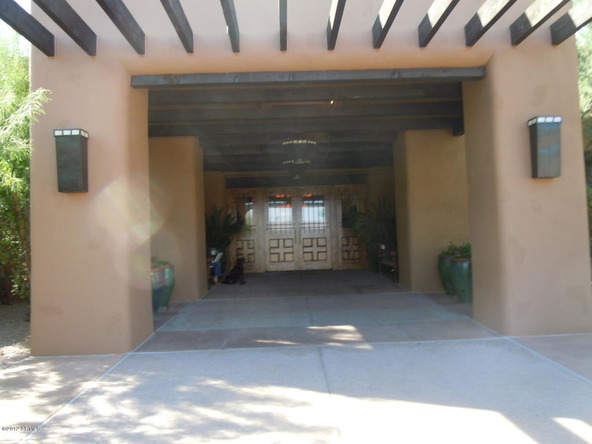 26812 N. Sandstone Springs Rd., Rio Verde, AZ 85263 Photo 29