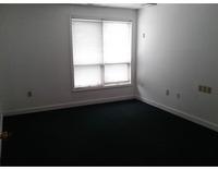 Home for sale: 111 Boston Post Rd., Sudbury, MA 01776