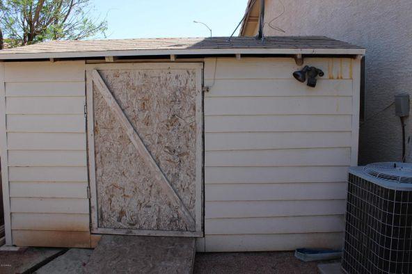 2925 S. 83rd St., Mesa, AZ 85212 Photo 12
