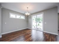 Home for sale: 650 Lovell Avenue, Roseville, MN 55113