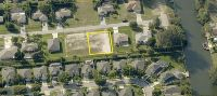 Home for sale: 503 S.W. 19th St., Cape Coral, FL 33991