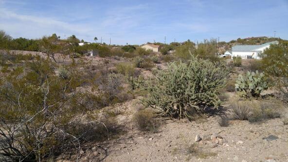 1095 S. 328th Avenue, Wickenburg, AZ 85390 Photo 1