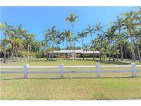 Home for sale: 7900 S.W. 78th St., Miami, FL 33143