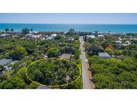 Home for sale: 352 Baily St., Boca Grande, FL 33921