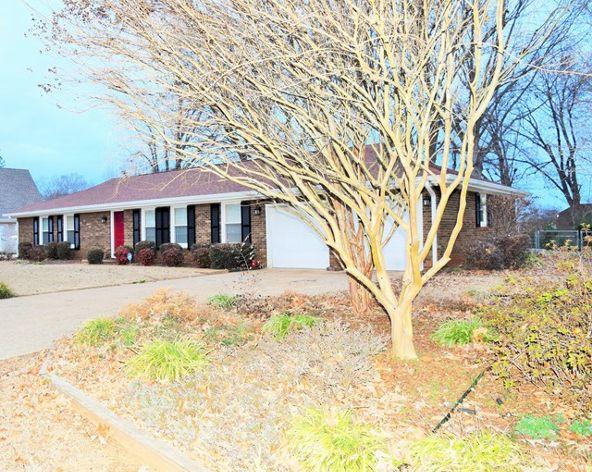 2103 Jackson Ave., Muscle Shoals, AL 35661 Photo 25
