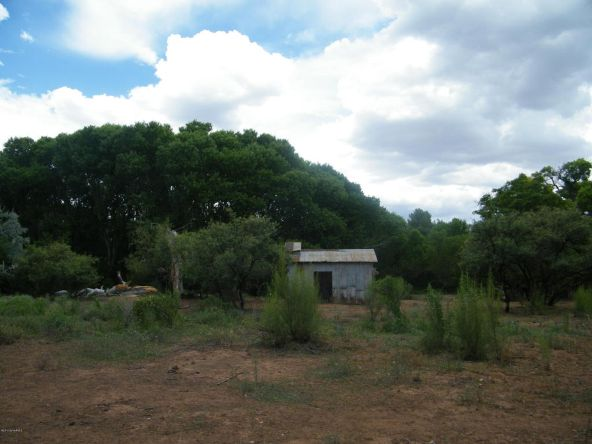 745 S. Main St., Camp Verde, AZ 86322 Photo 12
