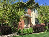 Home for sale: 115 West Seminole Avenue, Elmhurst, IL 60126