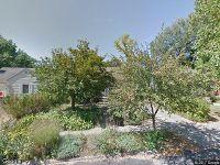 Home for sale: Harding, Ames, IA 50010
