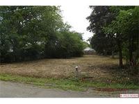 Home for sale: Main St., Sallisaw, OK 74955