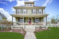 Home for sale: 425 N. Milwaukee St., Port Washington, WI 53074