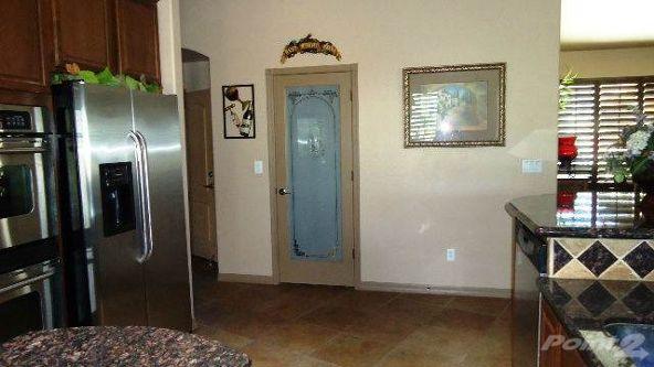 1284 Kibby Dr., Lake Havasu City, AZ 86404 Photo 7