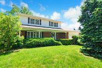 Home for sale: 7205 Walden Ln., Darien, IL 60561