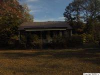 Home for sale: 109 Valley Dr., Attalla, AL 35954
