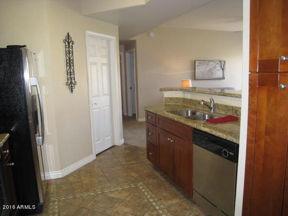 13700 N. Fountain Hills Blvd., Fountain Hills, AZ 85268 Photo 9