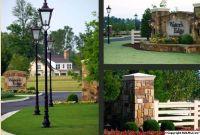 Home for sale: Chicory Brook Pass, Gadsden, AL 35901