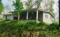 Home for sale: 1024 Lafayette Avenue, Bedford, IN 47421