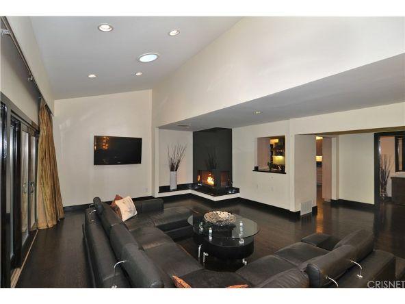 2663 Desmond Estates Rd., Los Angeles, CA 90046 Photo 9