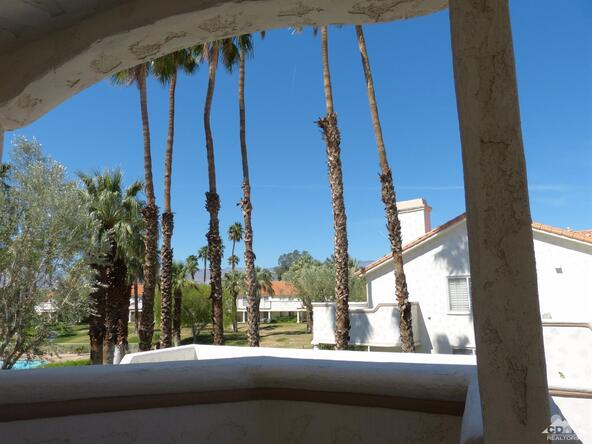 179 Firestone Dr., Palm Desert, CA 92211 Photo 24