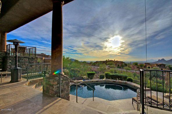 9524 N. Four Peaks Way, Fountain Hills, AZ 85268 Photo 67