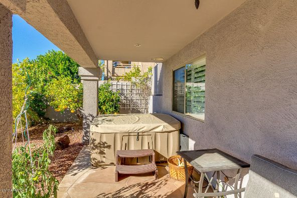 8943 W. Maui Ln., Peoria, AZ 85381 Photo 32