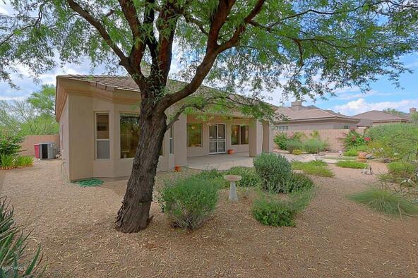 33929 N. 67th St., Scottsdale, AZ 85266 Photo 90