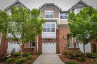 Home for sale: 853 Windy Falls Dr. #34, Huntersville, NC 28078