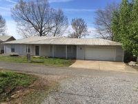 Home for sale: 19 Emma, Pocahontas, AR 72455