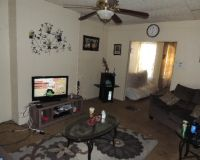 Home for sale: 808 E. 17th St., Wilmington, DE 19802