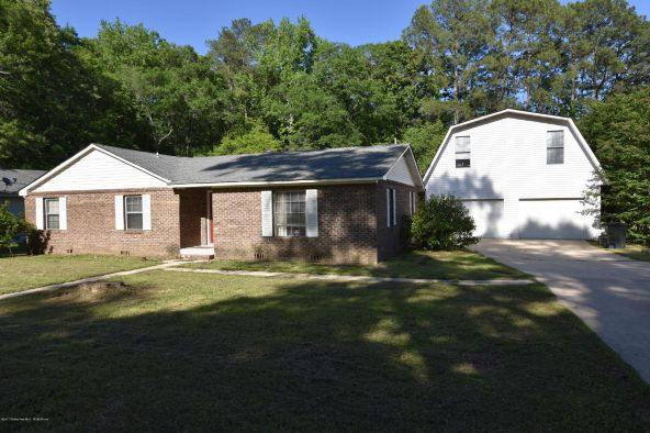 2503 E. 20th Ave., Jasper, AL 35501 Photo 2