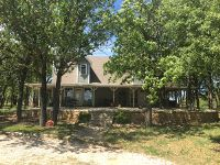 Home for sale: 4104 County Rd. 180, Stephenville, TX 76401