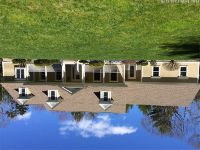 Home for sale: 3 Brandy Brook Cir., Rockport, ME 04856
