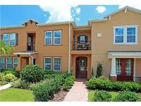 Home for sale: 8655 Via Trieste Dr., Windermere, FL 34786