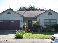 Home for sale: 180 Ebbing Way, Fort Bragg, CA 95437