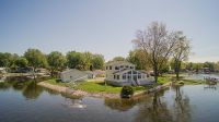 Home for sale: 220 Ln. 137a Turkey Lake, Hudson, IN 46747