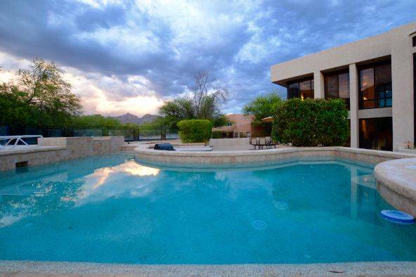 7261 E. Ventana Canyon, Tucson, AZ 85750 Photo 82