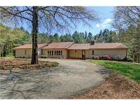 Home for sale: 2076 Milling Rd., Mocksville, NC 27028