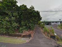 Home for sale: Anela, Hilo, HI 96720