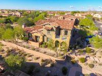 Home for sale: 17874 N. 93rd Way, Scottsdale, AZ 85255