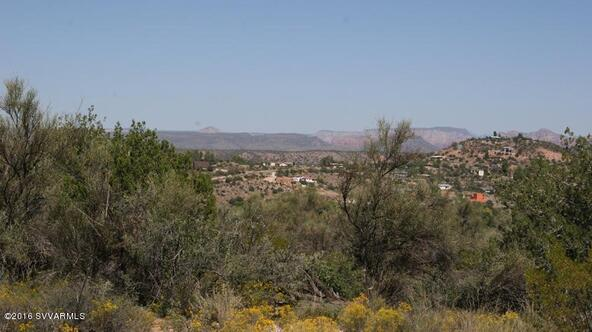 3550 Weaver Pass, Rimrock, AZ 86335 Photo 10