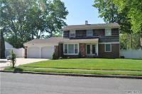 Home for sale: 36 Penn St., Port Jefferson Station, NY 11776