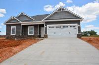 Home for sale: 41 Lawrence Dr., New Brockton, AL 36351