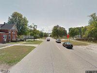Home for sale: Gratiot, Port Huron, MI 48060
